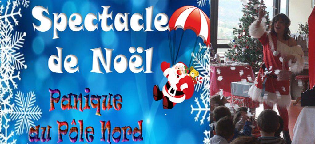 SPECTACLE-NOEL-ANNIVERSAIRE-CARCASSONNE.jpg
