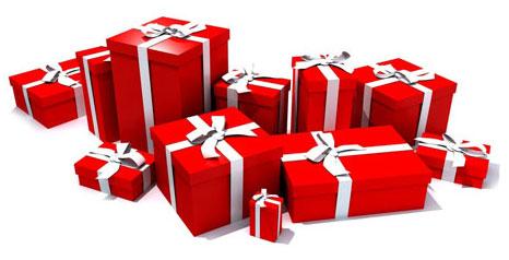 anniversaire carcassonne pere-noel cadeaux-noel