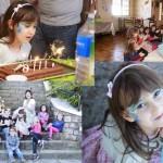 anniversaire carcassonne