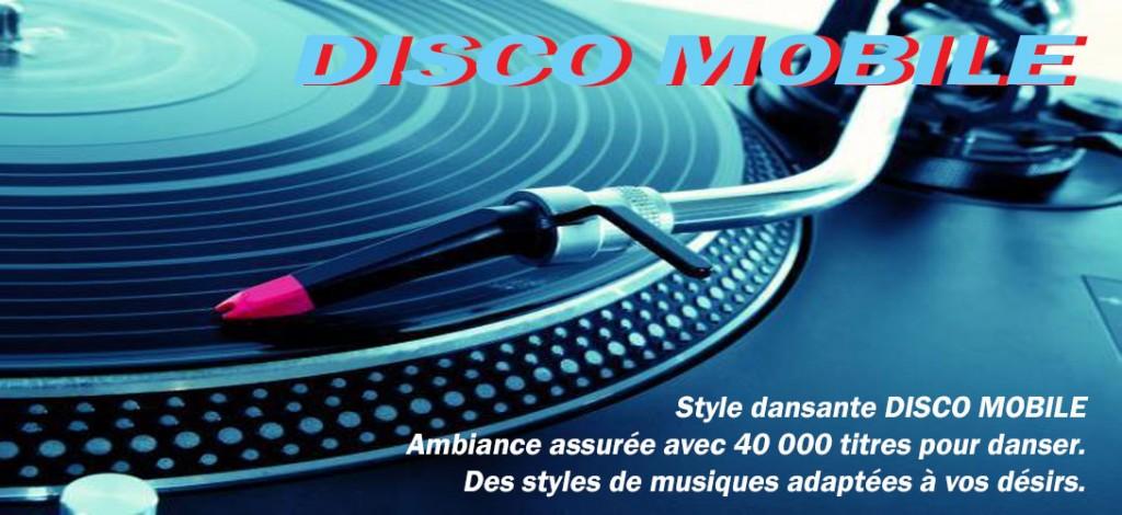 anniversaire carcassonne DJ