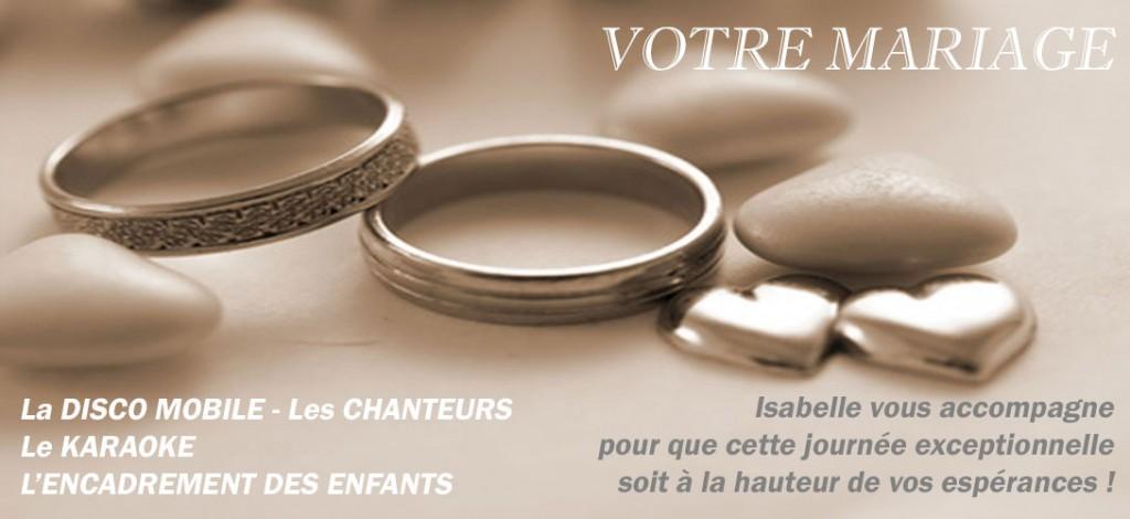 anniversaire carcassonne mariage